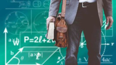 Teacher student loans