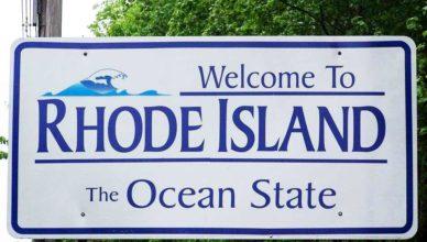 rhode island free college