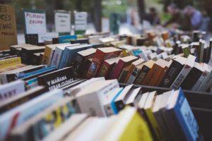 textbooks exempt sales tax