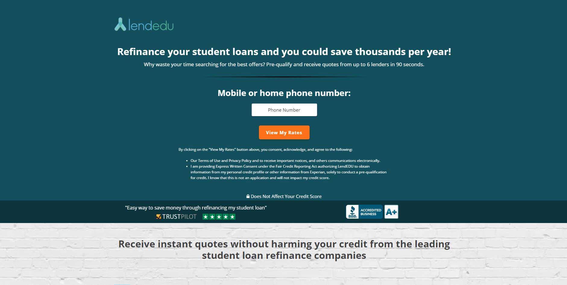 LendEdu_Step7