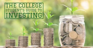 College Student's Guide to Investing