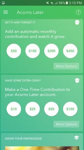 Acorns-Later-Contributions
