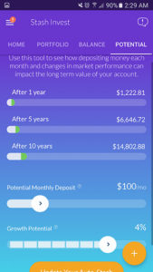 Stash-Investment-App-Potential-4-percent