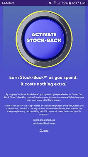 Stash-Stock-Back-Opt-In-Program