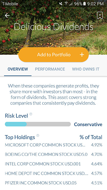 Stash-investment-App-Delicious-Dividends