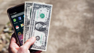 best money apps for college students