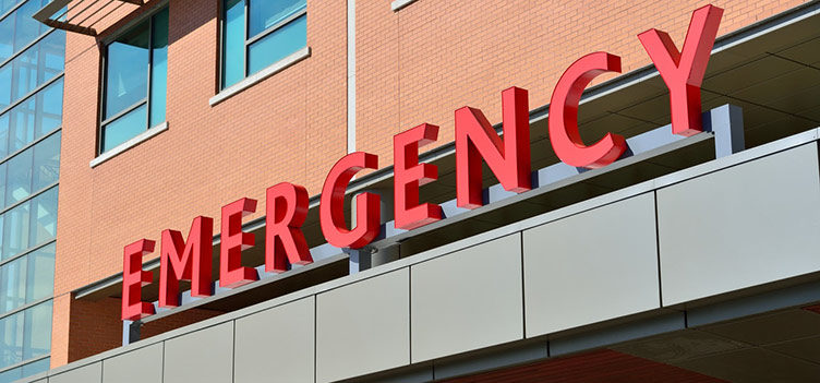 Where to put your emergency fund