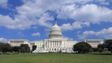 US-Capitol-Building-Wikimedia