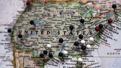 Average-student-loan-debt-by-state-map