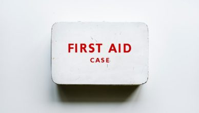 Emergency-Fund-Amount-First-Aid-Kit