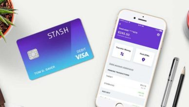 Stash-Banking_Featured-Image
