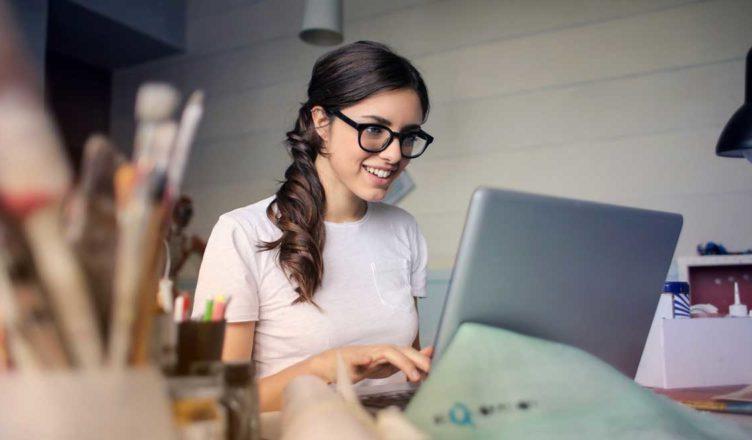 Employer-Benefits_Student-Loan-Repayment