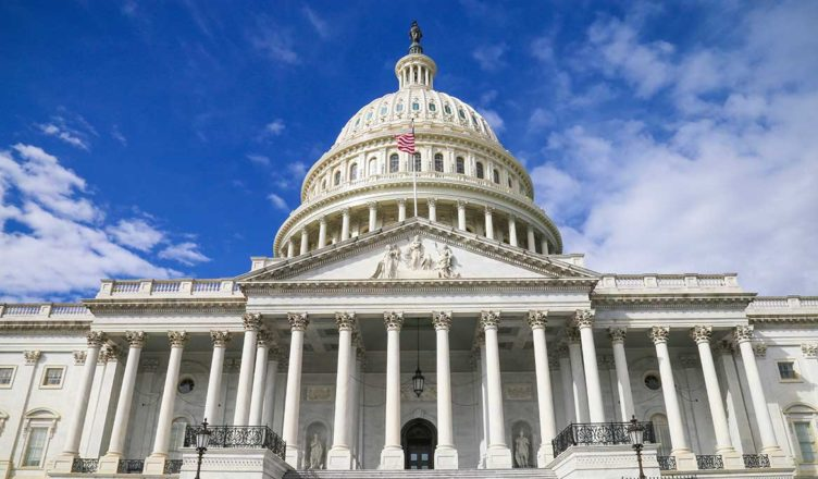 US-Congress-Front-Steps