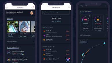 Pluto Money App Featured Image