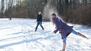 debt snowball for student loans